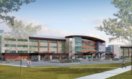 UCHealth-Greeley-Hospital-rendering-web
